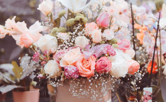 beautiful-bouquet-bright-2232567