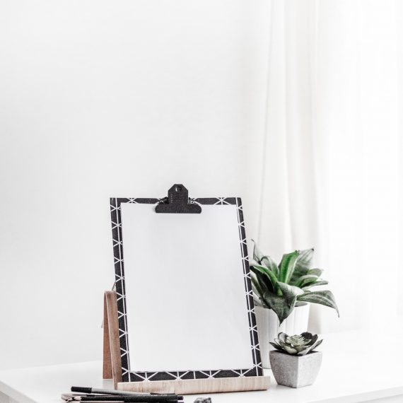 blank-page-blank-space-clipboard-2096017